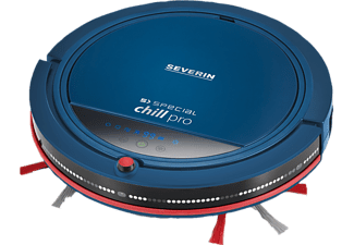 SEVERIN FLOORCARE RB7028 S´Special chill pro Staubsaugerroboter