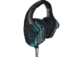 LOGITECH G633 Surround Gaming Headset
