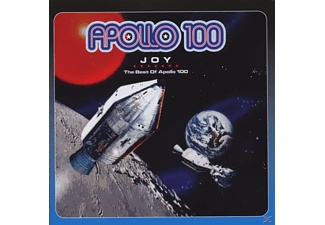 Apollo 100 - Joy [CD]