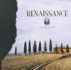 VARIOUS, Renaissance - Tuscany [CD]