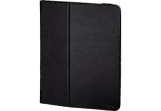 "HAMA ""Xpand"" Portfolio for Tablets up to 20.3 cm (8""), black - (135502)"