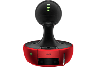KRUPS Nescafe Dolce Gusto Drop Red - (KP3505)