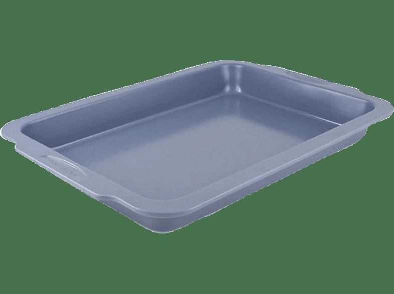 GREENPAN Κεραμεική Φόρμα/Ταψί Bake + Rost - (BW000004-009) μικροσυσκευές   φροντίδα σκεύη κουζίνας ταψιά  φόρμες είδη σπιτιού   μικροσυσκευ