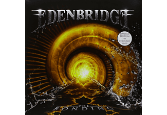 Edenbridge - The Bonding - (Vinyl)