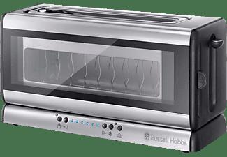 russell hobbs 21310 56 clarity langschlitz toaster kaufen saturn. Black Bedroom Furniture Sets. Home Design Ideas