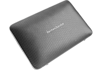HARMAN KARDON Esquire2 Bluetooth Lautsprecher, Grau