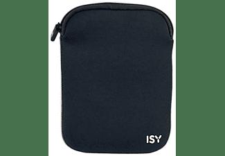 ISY IDB-1000