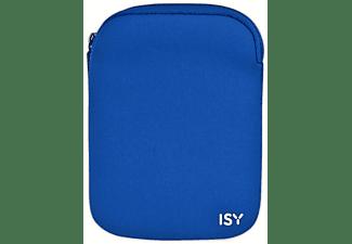 IDB-1100