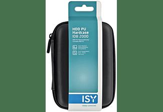 IDB-2000