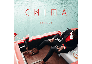 Chima - Stille - (CD)