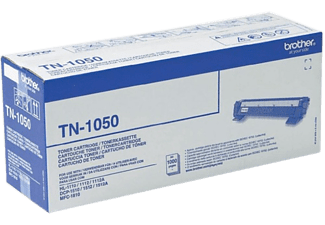 BROTHER TN-1050 Toner