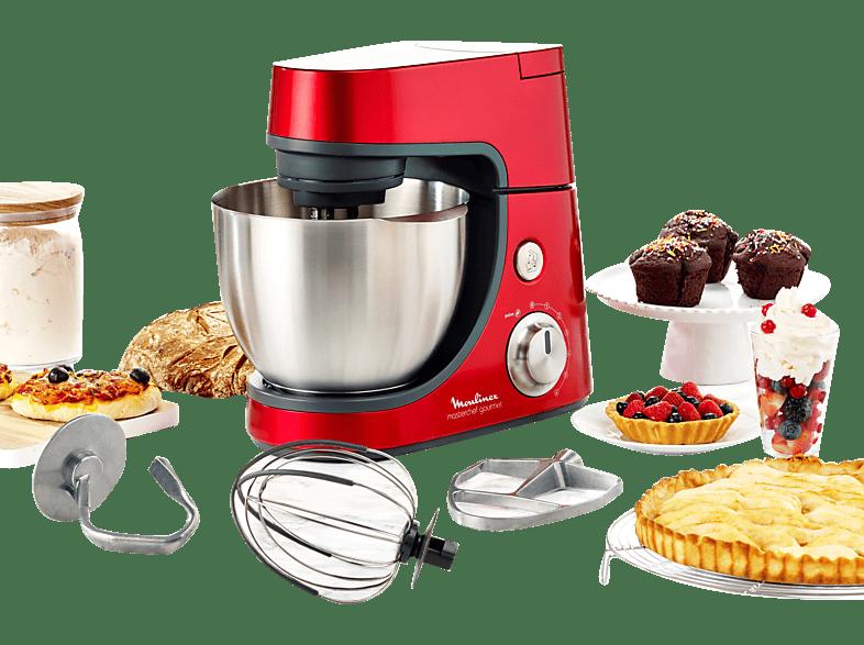 MOULINEX QA 506 είδη σπιτιού   μικροσυσκευές συσκευές κουζίνας κουζινομηχανές μικροσυσκευές   φρ
