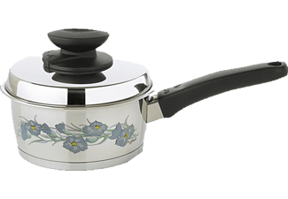 FISSLER Blue Dream 18 cm