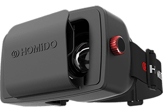 HOMIDO HOMIDO Virtual reality headset