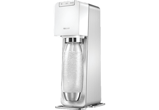 SODASTREAM Power Wit