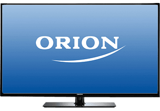 orion clb50b1080s led lcd fernseher media markt. Black Bedroom Furniture Sets. Home Design Ideas