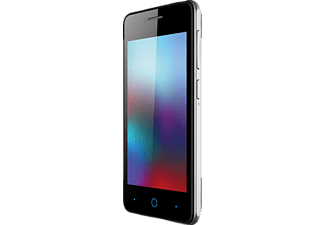 zte blade c341 review you have