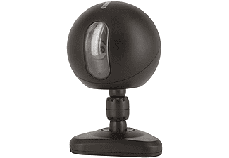 SMARTWARES C706IP-SW IP-camera