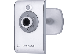 SMARTWARES C733IP IP-camera