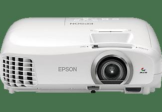 Epson EH-TW 5300