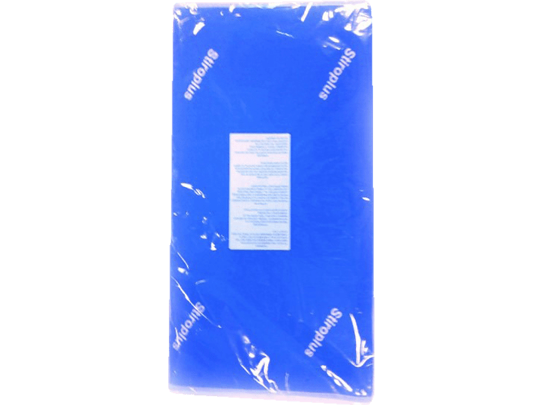 STIROPLUS Σιδερόπανο Mirella - (80701) μικροσυσκευές   φροντίδα συσκευές σιδερώματος αξεσουάρ  σιδερώστρες είδη σπιτιού