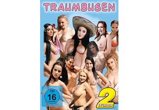 Traumbusen - (DVD)