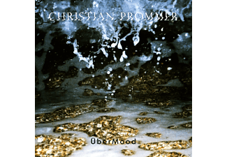 Christian Prommer - Übermood [CD]