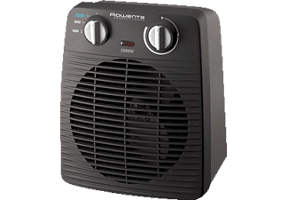 ROWENTA SO 2210