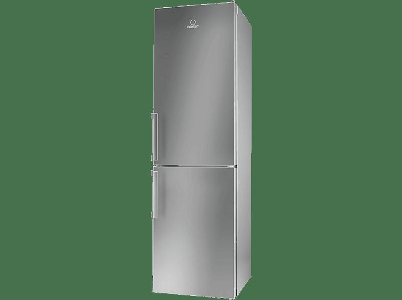 INDESIT LI8 FF2 S H  οικιακές συσκευές   offline ψυγεία ψυγειοκαταψύκτες