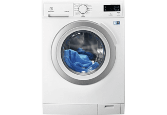 Electrolux EWF1486GNW Wasmachine