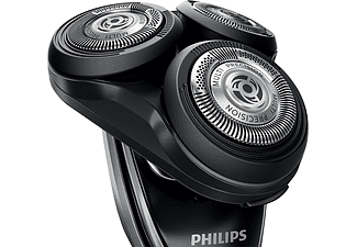 PHILIPS SH50/50 Series 5000 Scheerkop