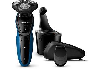 PHILIPS Shaver Series 5000 S5150/26