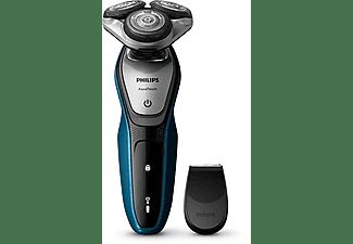 Philips AquaTouch Scheerapparaat voor nat en droog scheren