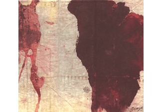 Gotye - Like Drawing Blood - (CD)