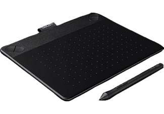 WACOM Intuos Photo Grafiktablet