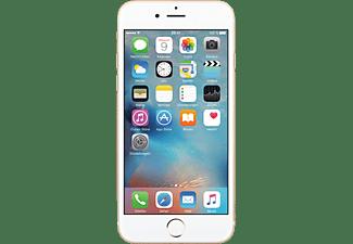 Iphone S Gold Gb Media Markt