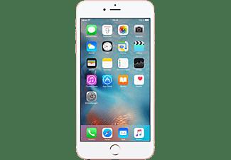 IPHONE 6S PLUS GOLD 64GB MEDIA MARKT