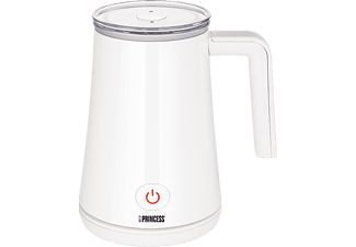 Milk Frother Pro