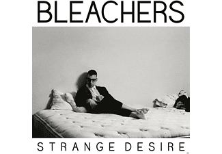 The Bleachers - Strange Desire [Vinyl]