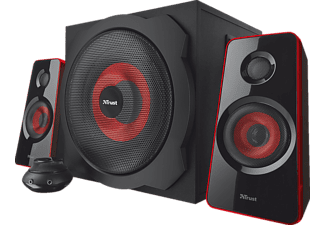 TRUST GSP-421 2.1 Speakerset
