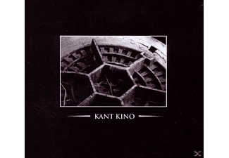 Kant Kino - We Are Kant Kino - You Are Not (Limited W. Bonus Disc) - (CD)