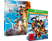 Just Cause 3 (Steelbook-Edition) [Xbox One]