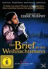 Edel Germany GmbH Der Brief An Den Weihnachtsmann [DVD]