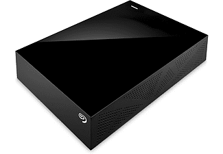SEAGATE 4TB USB 3.0 Backup Plus
