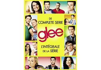 Glee - The Complete Series | DVD