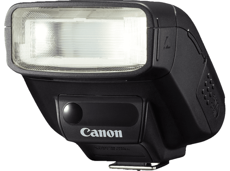 CANON SPEEDLITE 270 EX II hobby   φωτογραφία φωτογραφικές μηχανές φλας φωτογραφικών μηχανών photo   video