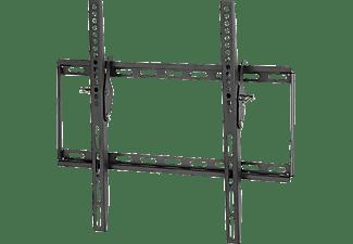 vivanco 36506 wandhalterung g nstig bei saturn bestellen. Black Bedroom Furniture Sets. Home Design Ideas