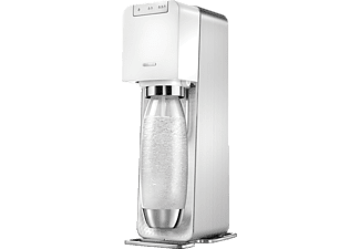 SODASTREAM Power Source - Vit