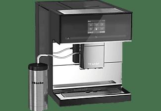 miele cm 7500 kaffeevollautomat kaufen saturn. Black Bedroom Furniture Sets. Home Design Ideas