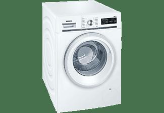 siemens waschmaschine wm14w570 a 1400 u min mediamarkt. Black Bedroom Furniture Sets. Home Design Ideas